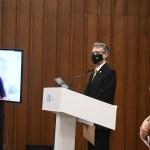Invita Gobierno capitalino a participar en la celebración virtual de Día de Muertos 2020 12