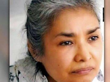"""""""No tengo por qué pedirles perdón, soy inocente"""": ex directora del Rébsamen en audiencia final 1"""