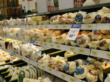 Grupo Lala y Mondelez responden tras prohibición de la Profeco para vender sus quesos 9