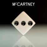 """Paul McCartney anuncia el lanzamiento de su nuevo álbum """"McCartney III"""" 8"""
