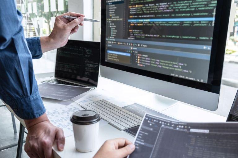 Altiuz e IBM muestran sus herramientas para impulsar la productividad de las empresas colombianas 1