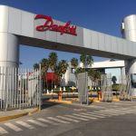 Danfoss cumple 25 años de diseñar el futuro en México 5