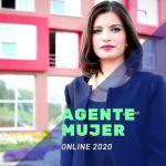 'Demos a la mujer los elementos que reivindiquen su posición social': Roxana Hernández 1