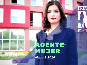'Demos a la mujer los elementos que reivindiquen su posición social': Roxana Hernández 7