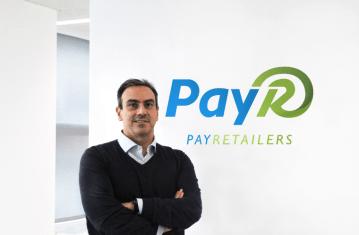Las soluciones de pago en América Latina se consolidan gracias a redes de socios sólidas 6