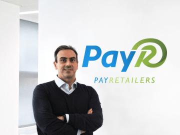 Las soluciones de pago en América Latina se consolidan gracias a redes de socios sólidas 1