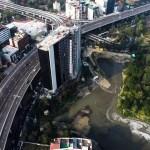 Inicia Gobierno capitalino demolición de inmueble en Presa Anzaldo 5