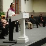 Presenta Gobierno capitalino avances y resultados de la Declaratoria de Alerta de Violencia contra las Mujeres 7