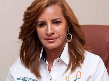 Secuestran y asesinan a Florisel Ríos Delfín, alcaldesa de Jamapa, Veracruz 2