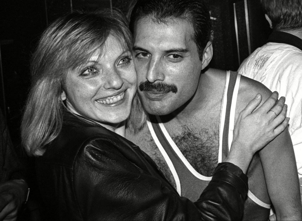 A 29 años de la muerte de Freddie Mercury, así lo recordamos 7