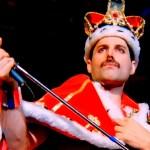 A 29 años de la muerte de Freddie Mercury, así lo recordamos 5