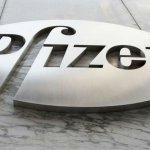 Pfizer reporta eficacia del 90% en su vacuna contra Covid-19 5