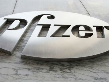 Pfizer reporta eficacia del 90% en su vacuna contra Covid-19 2