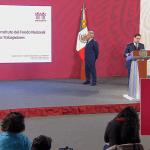 Presentan reforma al Infonavit para otorgar créditos de manera directa a trabajadores 4