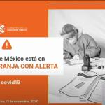 El Banco de México presenta nuevo billete de 100 pesos que rinde homenaje a Sor Juana Inés de la Cruz 6