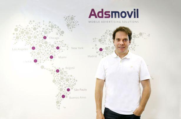 Adsmovil registra crecimiento histórico en medio de la crisis del 2020 1
