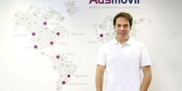 Adsmovil registra crecimiento histórico en medio de la crisis del 2020 8