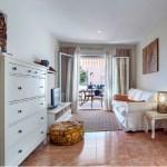 Sesortea: Arranca el primer sorteo internacional de una casa en España 6
