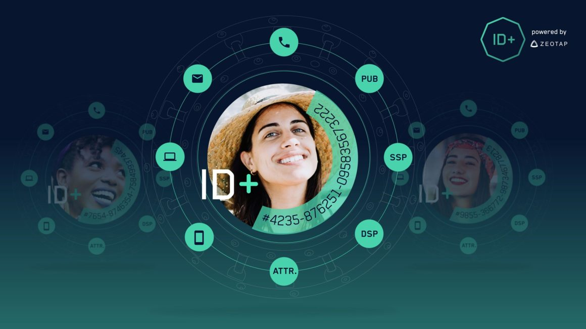 La iniciativa global de Zeotap ID+ para solucionar el reto mundial de identidades digitales da el salto al mercado mexicano