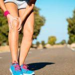 Tratar dolor de rodillas evita futuras complicaciones: Dr. Manrique 6