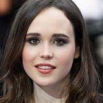 La actriz Ellen Page se declara transgénero, ahora se llama Elliot 6