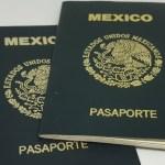 SRE suspende en CDMX la emisión de pasaportes hasta nuevo aviso 6