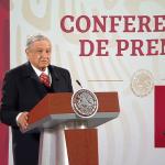 Agradece López Obrador a legisladores por aprobación a reformas 6