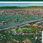 Todo lo que tienes que saber de Aztlán, el parque de diversiones que sustituirá a la Feria de Chapultepec 12