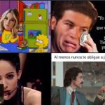"""""""Me he topado gente que vive con un sueldito de 40 o 50 mil y son felices"""",  reviven entrevista de Samuel García y las redes explotan (mejores memes) 5"""