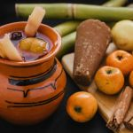 Ponche, la bebida más deliciosa de diciembre. Conoce su origen y propiedades 6