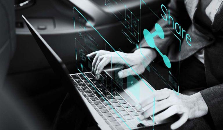 Talento humano asociado a la tecnología: el perfil más demandado tras la pandemia, Ryscode 1