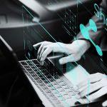 Talento humano asociado a la tecnología: el perfil más demandado tras la pandemia, Ryscode 5