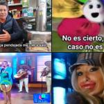 """Paty Navidad asegura que Covid-19 se cura con """"tecitos de guayaba y aspirinas"""". Redes reaccionan (mejores memes) 5"""