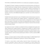 CNDH sepulta caso Iguala 5