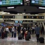 Por pandemia, Canadá suspende vuelos a México y el Caribe hasta el 30 de abril 4