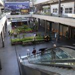 En CDMX tiendas departamentales y centros comerciales podrían reabrir el 1 de febrero 7