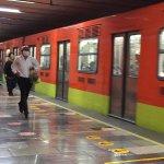¡Qué no se te pase! El Metro de la CDMX tendrá horario especial el lunes 1 de febrero 5