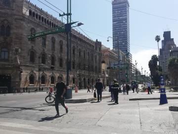 México suma 175 mil 986 muertes por Covid-19 2