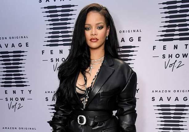 ¡Feliz cumpleaños 33, Rihanna! 5