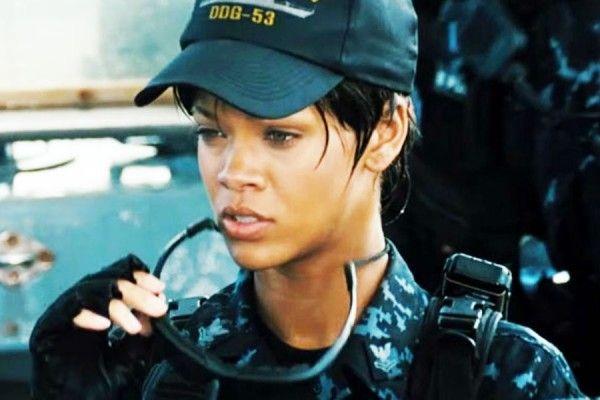 ¡Feliz cumpleaños 33, Rihanna! 4