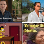 """Pedrito Sola critica aeropuerto de Mazatlán: """"Todo es tan precario en México""""; las redes no lo perdonan (mejores memes) 2"""