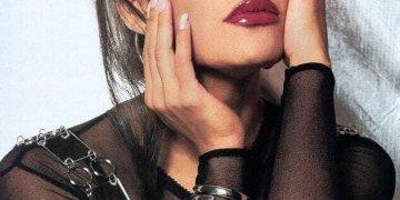 26 años sin Selena, la Reina del Tex-Mex 12