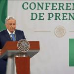 """""""No llegaron en mal estado"""": AMLO acerca de las vacunas contra Covid-19 en Nuevo León 5"""