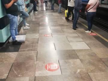 """CDMX se encuentra en semáforo """"naranja hacía el amarillo"""" 3"""
