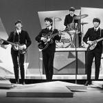 Un día como hoy, 10 de abril pero de 1970, Paul McCartney anunciaba la separación de The Beatles 4