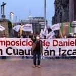 3, 2, 1… ARRANCARON hoy 30 de abril las CAMPAÑAS electorales - Columna de Omar Tapia 1