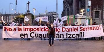 3, 2, 1… ARRANCARON hoy 30 de abril las CAMPAÑAS electorales - Columna de Omar Tapia 9