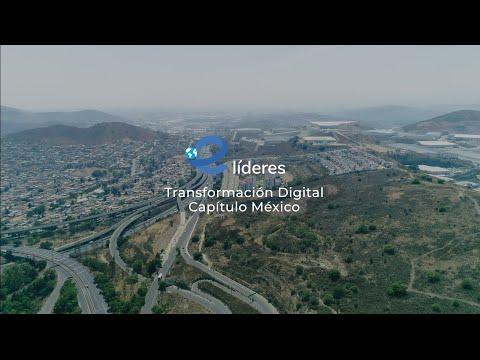 eCommerce Institute y AMVO presentan documental de evolución Digital Commerce en México durante la pandemia 1