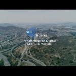 eCommerce Institute y AMVO presentan documental de evolución Digital Commerce en México durante la pandemia 3