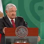 AMLO propondrá que la Guardia Nacional forme parte de la SEDENA 14